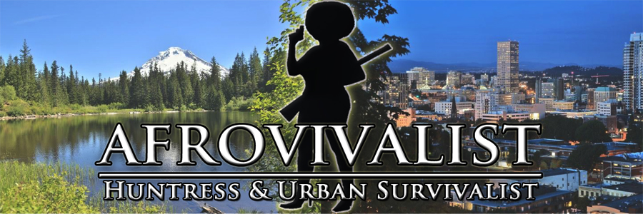 afrovivalist-new-logo